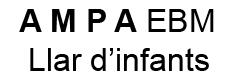 AMPA EBM Llar infants