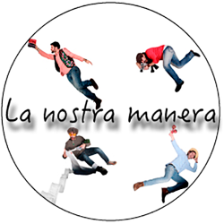 Boto_LaNostraManera