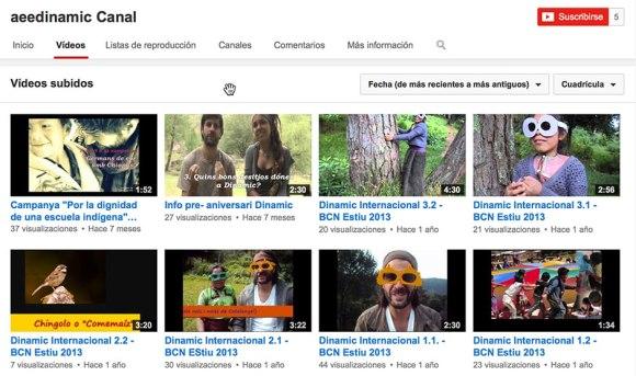 canal-youtube-aaedinamic