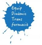 Equip TransFormacio