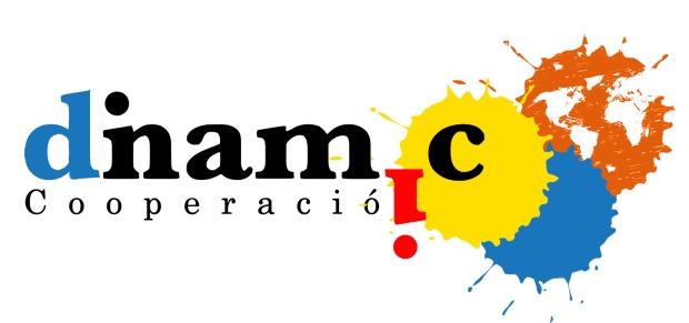 logo_Dinamic-Cooperacio