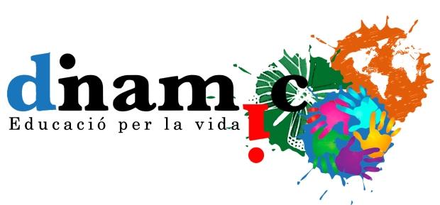logo_Dinamic_educacio_per_la_vida