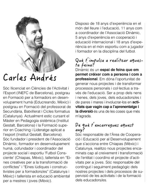 cv-carles-def copia