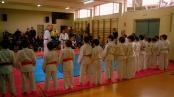 trobada judo